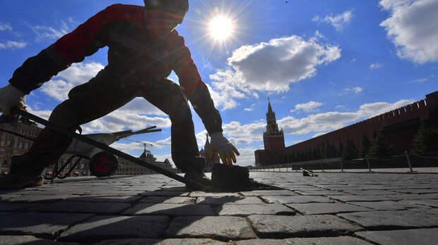 Эрдоган идёт в наступление: Сколько мигрантов в России готовы к диверсиям