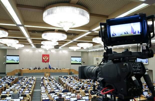 Выборы в Госдуму-2021: обзор главных событий 18 июня