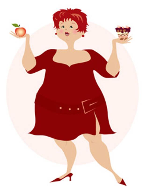 http://i3.woman.ru/images/article/8/d/img_8d8e2557e50e20a01a1c48f6c7484350.jpg