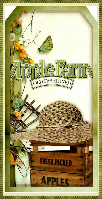 Falling_Apples_Tags_Sample1 (357x700, 336Kb)
