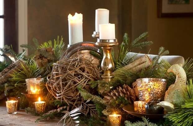 Серый, Темно-зеленый, Темно-коричневый, Коричневый, Бежевый,  цвет в Декор, , Декор,  в стиле экологический стиль, .