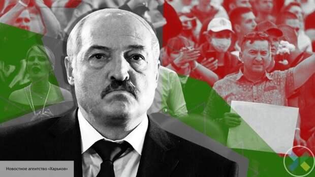 Сатановский рассказал, что ждет Россию и Беларусь в случае ухода Лукашенко