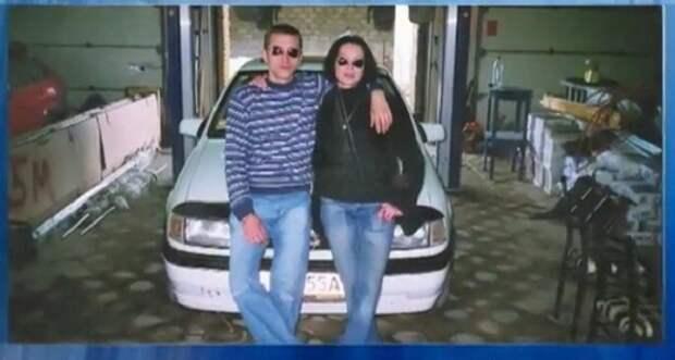Наталья Лагода. Трагическая история жизни и смерти секс-символа 90-ых.