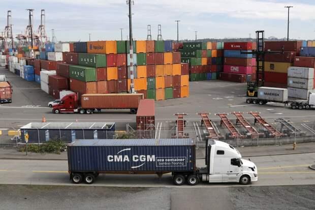 Китай – США: что последует за торговым соглашением «о прекращении огня»?