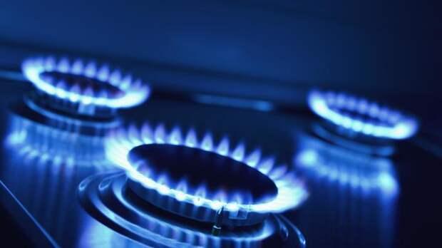 Компания США отказалась поставлять газ на Украину: Хватило одной разгромной статьи в Time