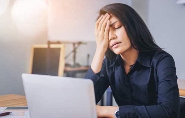 10 особенностей офисной работы, из-за которых уходят на фриланс