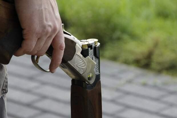 В Туле «колумбайнер» готовился напасть на школу с обрезом ружья