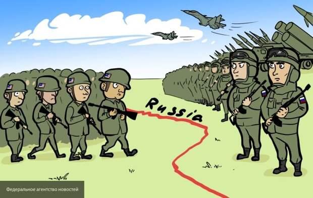 Горбачев рассказал, как НАТО использует новую военно-морскую базу Украины на Азовском море