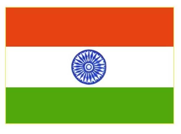 Индийские компании суммарно инвестировали $16 млрд в российский нефтегазовый сектор