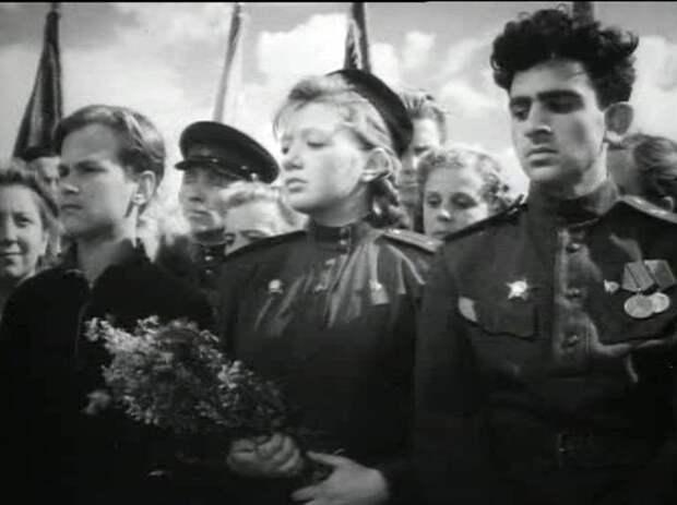 Прекрасная комедийная актриса Людмила Шагалова, которая была нами несправедливо забыта, изображение №2