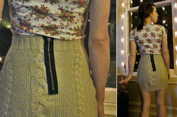 переделки свитеров в юбки.jpg