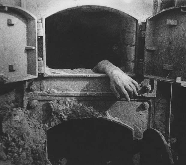 Markov Grinberg20 Советская эпоха в самых знаковых фотографиях Маркова Гринберга