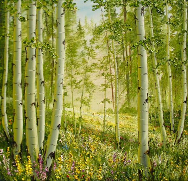lg_3757_Tranquel_Forest (700x674, 645Kb)