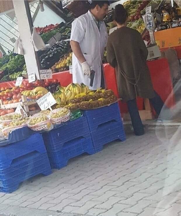Ближневосточный член клуба базар, подборка, прикол, рынок, юмор