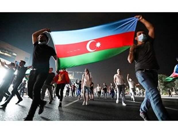 Карабах и мусульмане России: муфтии — за мир, религиозный актив — за Баку