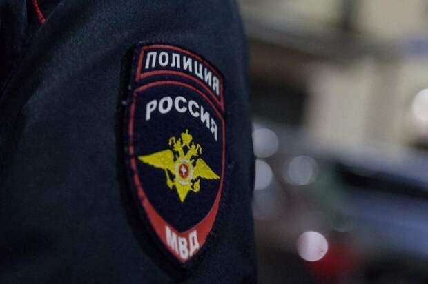 На северо-востоке Москвы стартовала акция «Дети России»
