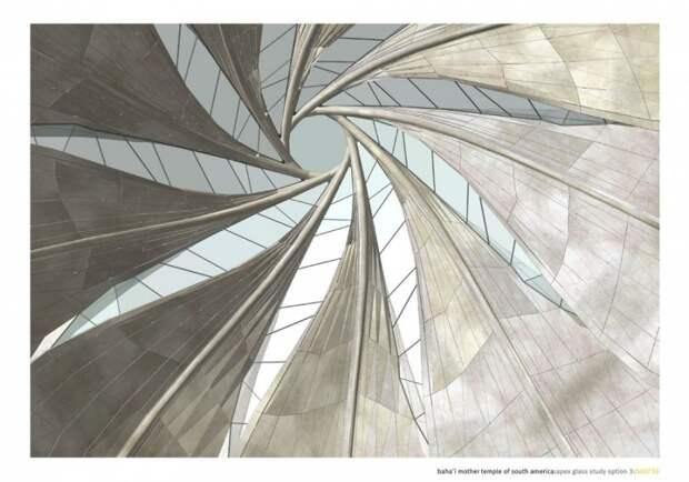 518a5f88b3fc4b07ee00000a_en-construcci-n-templo-bah-s-hariri-pontarini-architects_templo_bah-_arquitectura_08-1000x701