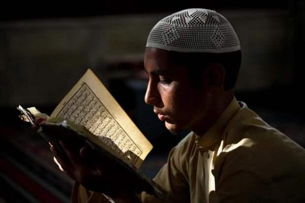 Суть ислама: призывает ли Коран убивать неверных?
