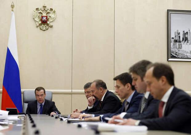 Лимит по европротоколу хотят увеличить с 50 тыс. до 100 тыс. рублей