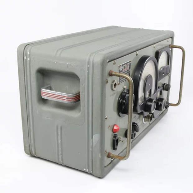Немного эстетики приборов СССР Ретро, Технопрон, Винтаж, СССР, Измерительные приборы, Длиннопост