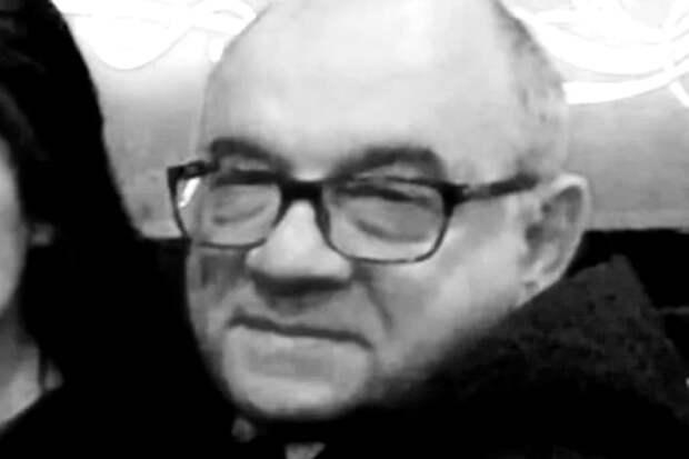 Завещание Владимира Арцибашева признали недействительным