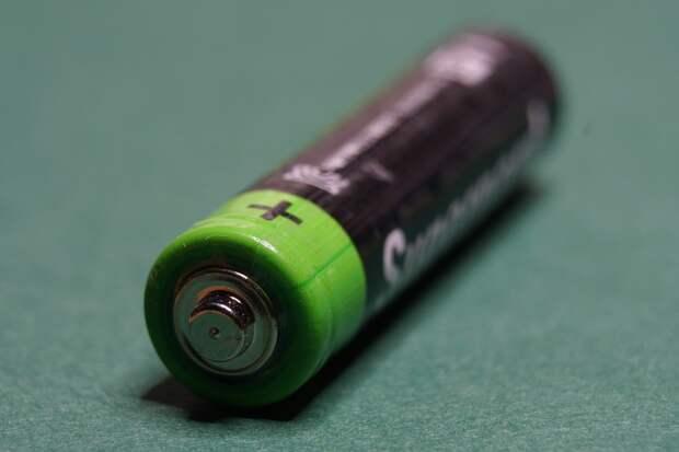 Акция по сбору батареек, лампочек и бумаги пройдет в Ижевске