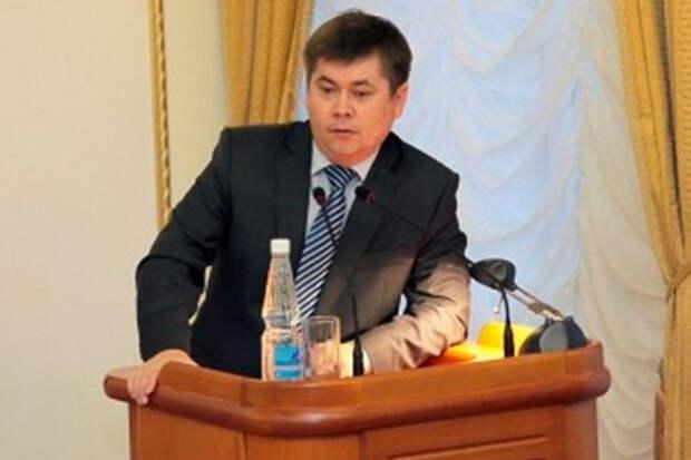 Игорь Ксенофонтов