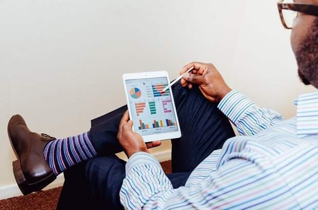 В Удмуртии количество индивидуальных предпринимателей превысило число юрлиц