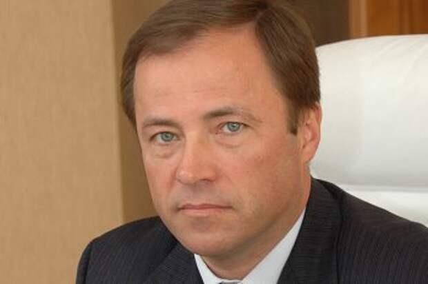 Президент Объединенной ракетно-космической корпорации рассказал о проблемах в отрасли