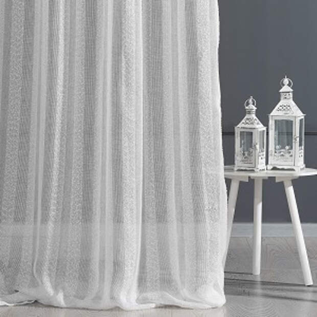 Жалюзи день-ночь со шторами - дуэт для модного интерьера