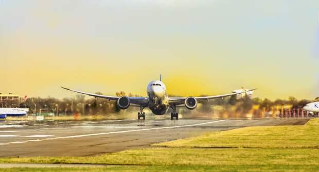 В Абхазии планируют открыть международный аэропорт