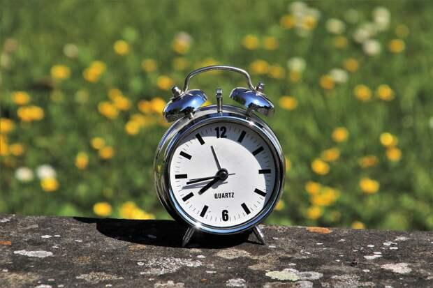 Гороскоп на 25 июня: день подходит для больших изменений