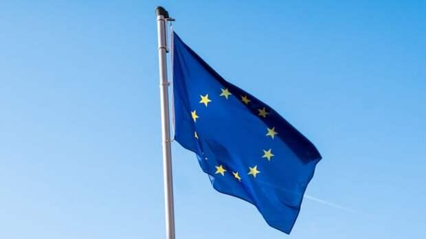 Евросоюз не заинтересован в разрыве связей с Белоруссией