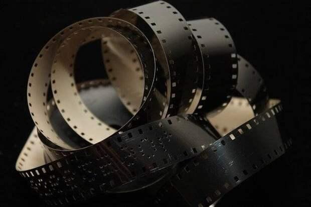 Илья Найшуллер признал сходство «Никто» и «Джона Уика»