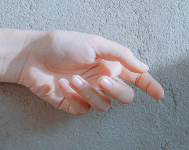 Готовим крем для рук