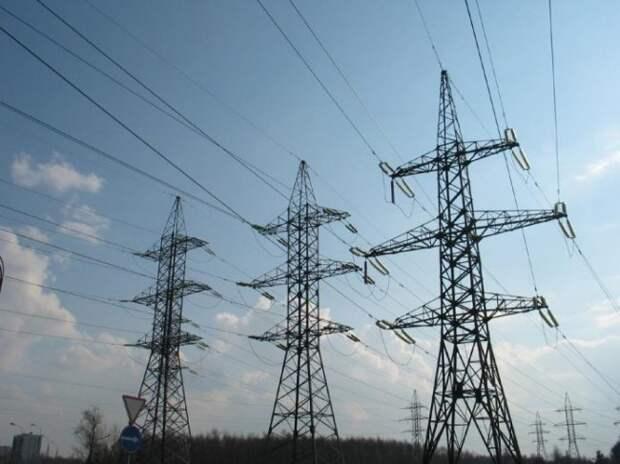 «Россети Кубань» выявила и пресекла более 1600 фактов энерговоровства в 2020 году