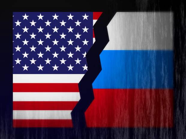 Опрос «Росбалта»: Кремль врядли смягчит свою политику в отношении США и западных ценностей после новых санкций