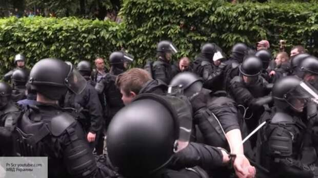 Немецкий историк жестко осадил украинцев: «Вы никогда не попадёте в Европу»