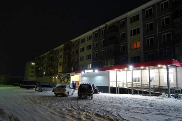 Жилье почти даром: так живет город, где квартиру можно купить на одну зарплату