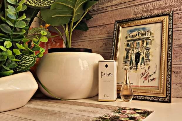 Аромат элегантной женщины: 4 парфюма, которые идеально впишутся в классический образ