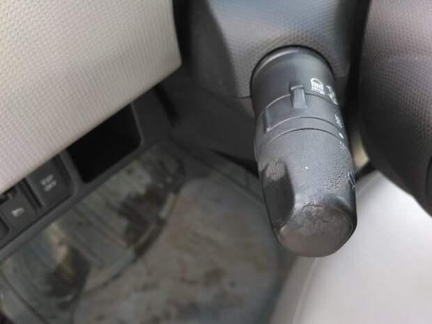 Беспредельная наглость автосалона или 7000 км за 8 лет авто, мошенники, обман, покупка