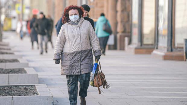 Узнать диагноз за 90 минут: В России появился уникальный тест на коронавирус