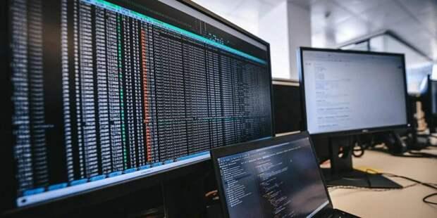 Акселератор для экспортно ориентированных IT-компаний запустят в Москве