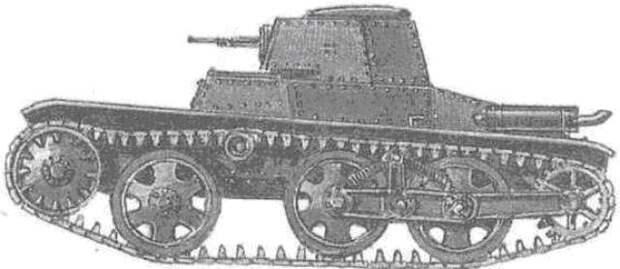 На рисунке - Т-43 Исто́рия, военное, плавающие танки, советские танки, танки, танки РККА