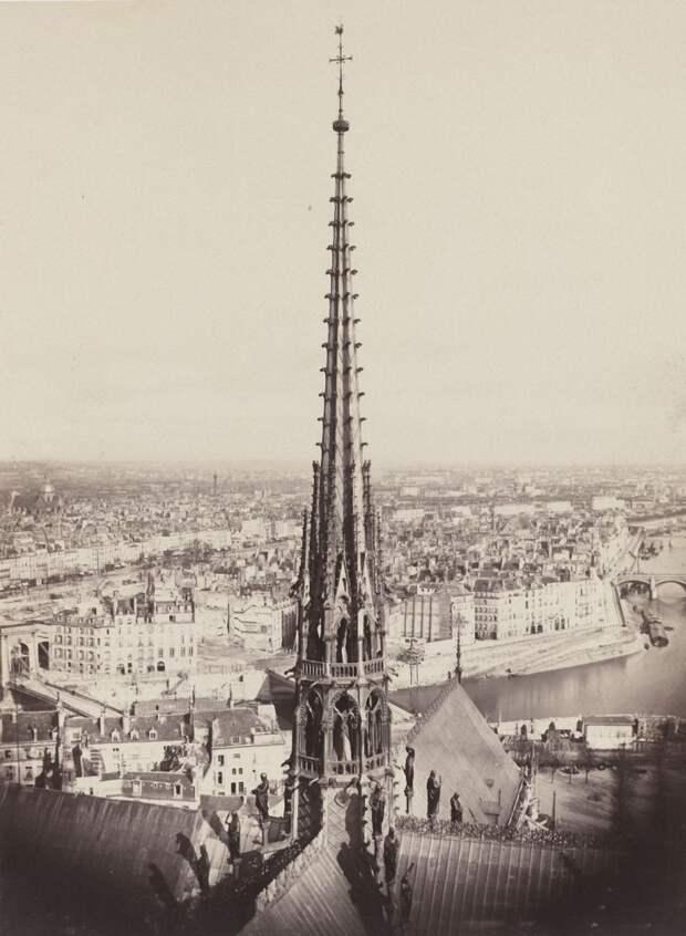 Takoj-Parizh-vy-nikogda-ne-uvidite-5