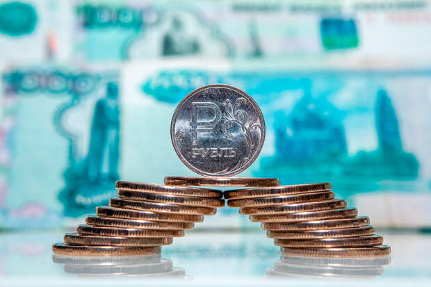 Эксперт рассказала, каким российским банкам не стоит доверять сбережения