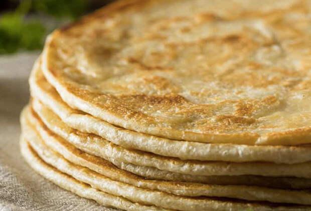 Что есть вместо хлеба, чтобы уходил жир и росли мышцы