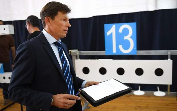 Майгуров: «И IBU, и мы нацелены на то, чтобы СБР снова стал полноправным членом Международного союза биатлонистов»