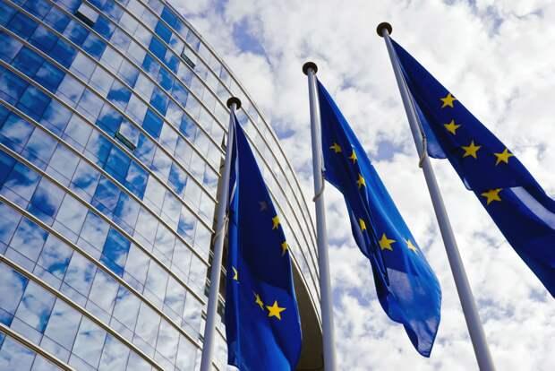 Европейцы стонут и говорят, что контрсанкции РФ незаконны