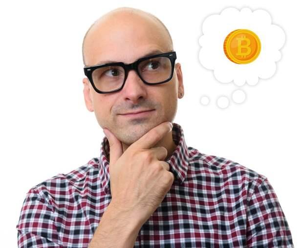 Финансовый аналитик Кондрашов: что такое криптовалюта, преимущества TELF AG